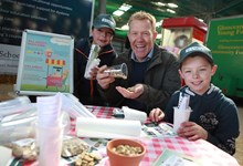 Countrytastic Adam Henson What's On.jpg