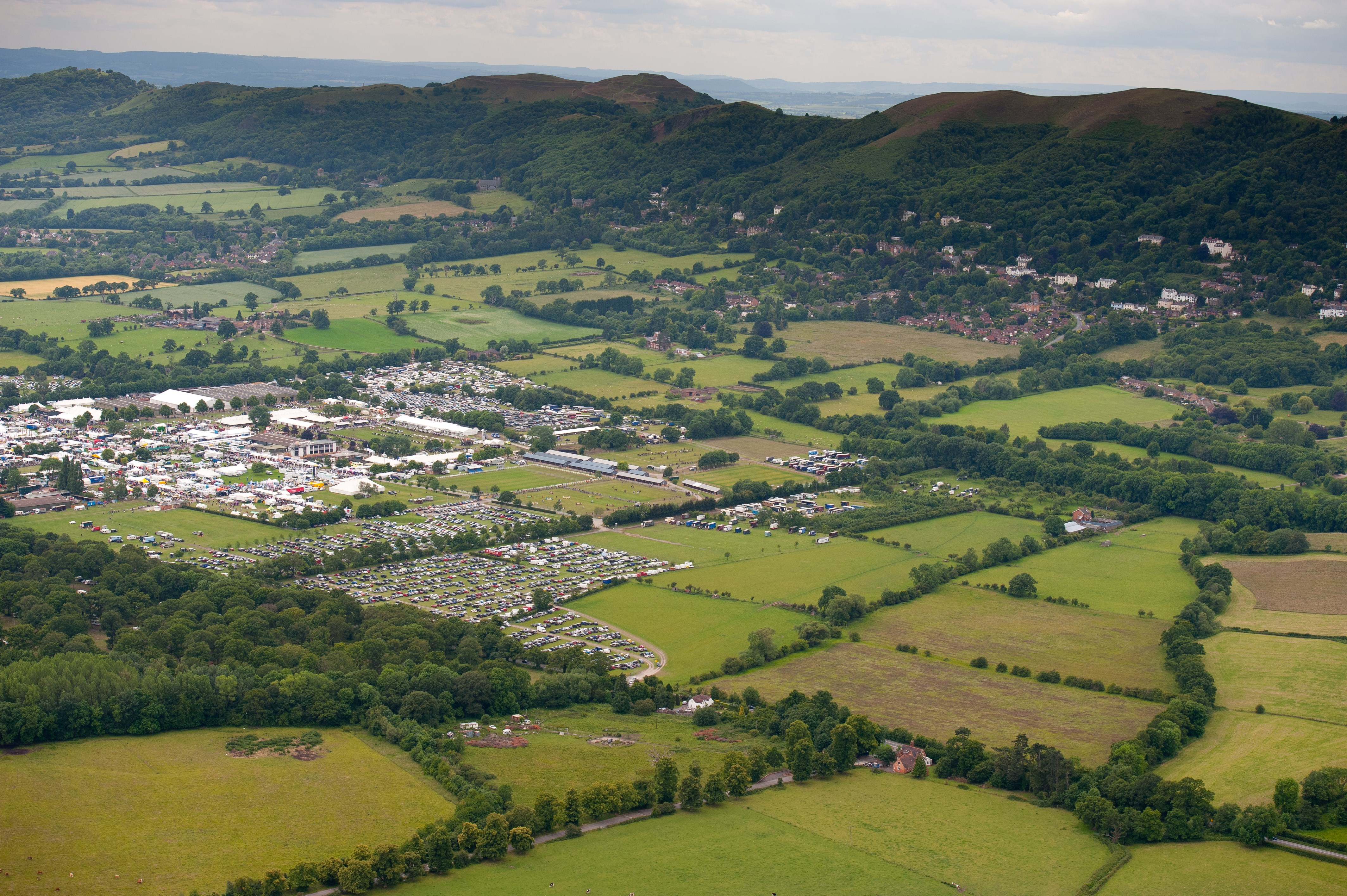 Showground Ariel View.jpg