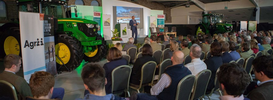Three Counties Farming Conference - Large Audience in Attendance.jpg
