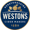 Royal Three Counties Show - Westons Cider.png