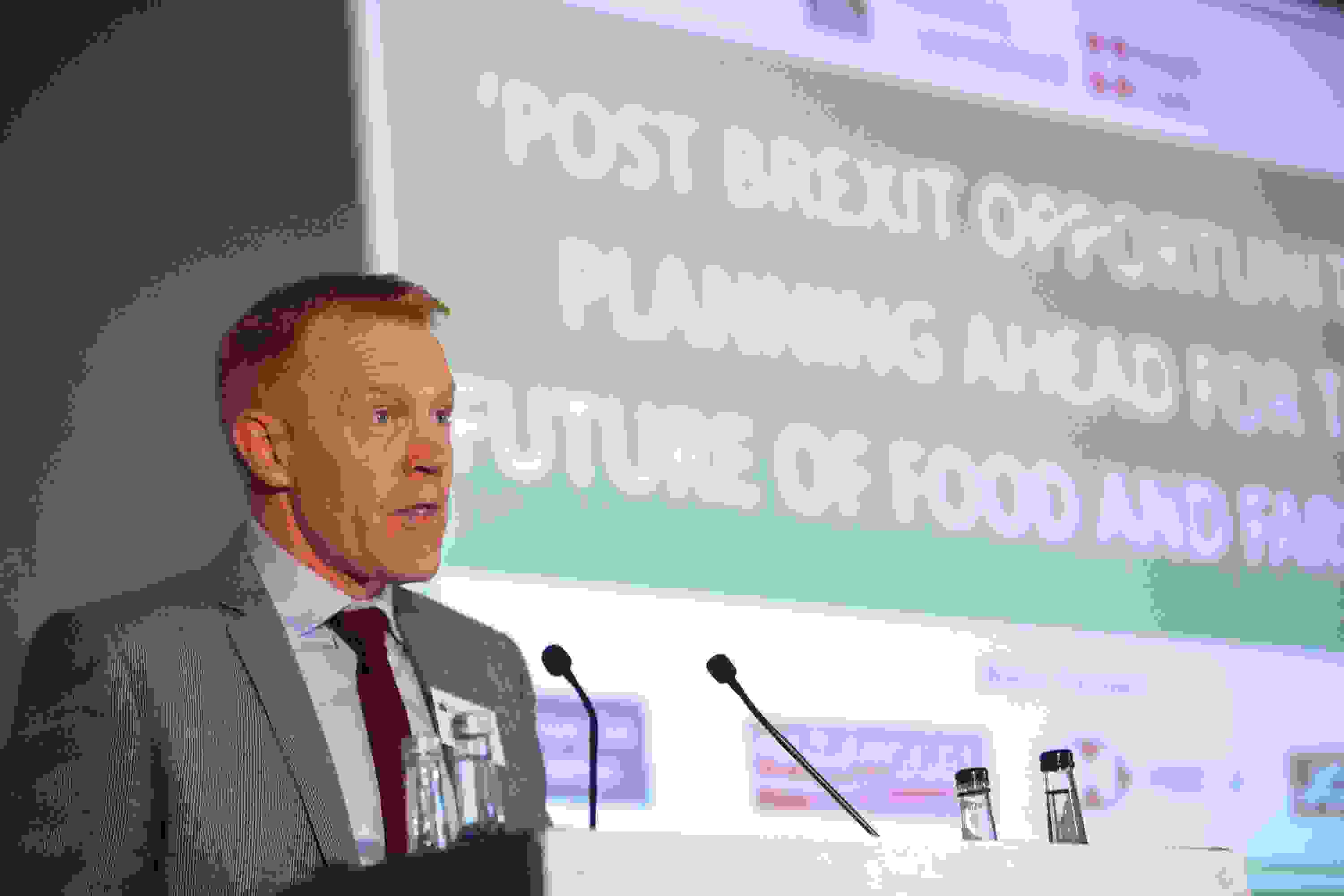 Three Counties Farming Conference Chair Adam Henson.jpg